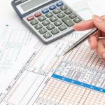 インプラントの治療費用を医療費控除で軽減する
