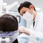 歯周病のリスクと対処方法