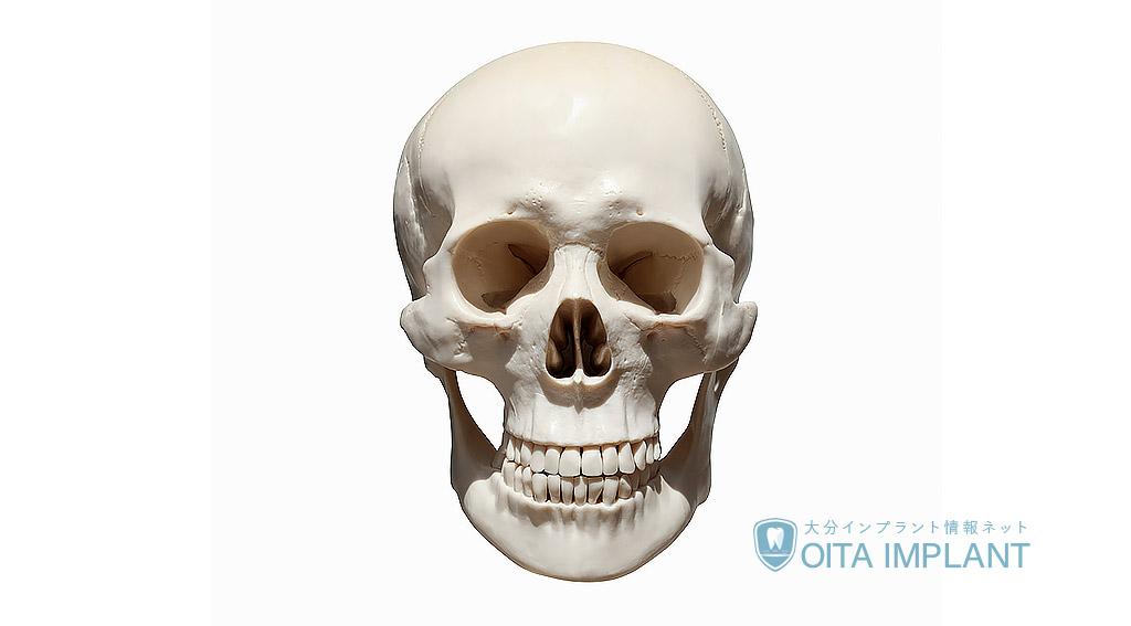 虫歯が死の原因になる?